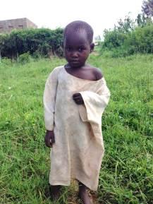 WSUSA Child